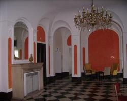 Peinture E.G.P.L - Amanvillers - Peinture et décoration intérieure