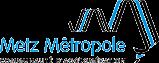 Metz Mêtropole